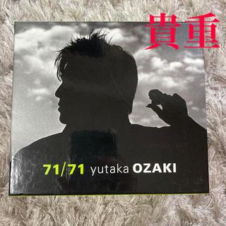 尾崎豊 71/71