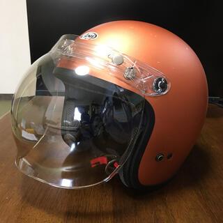 アライ(ARAI) バイクヘルメット ジェット CLASSIC MOD(ヘルメット/シールド)
