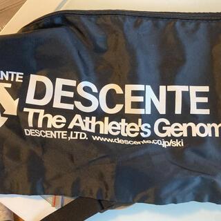 デサント(DESCENTE)のDESCENTE スキーケース(その他)