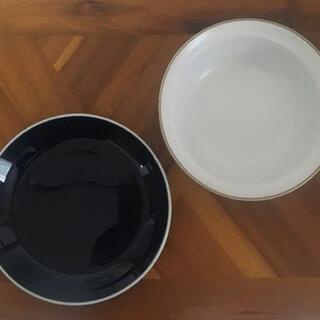 アクタス(ACTUS)のプレート&ボウル 4つセット(食器)