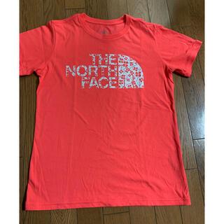 THE NORTH FACE - ノースフェイス Tシャツ L