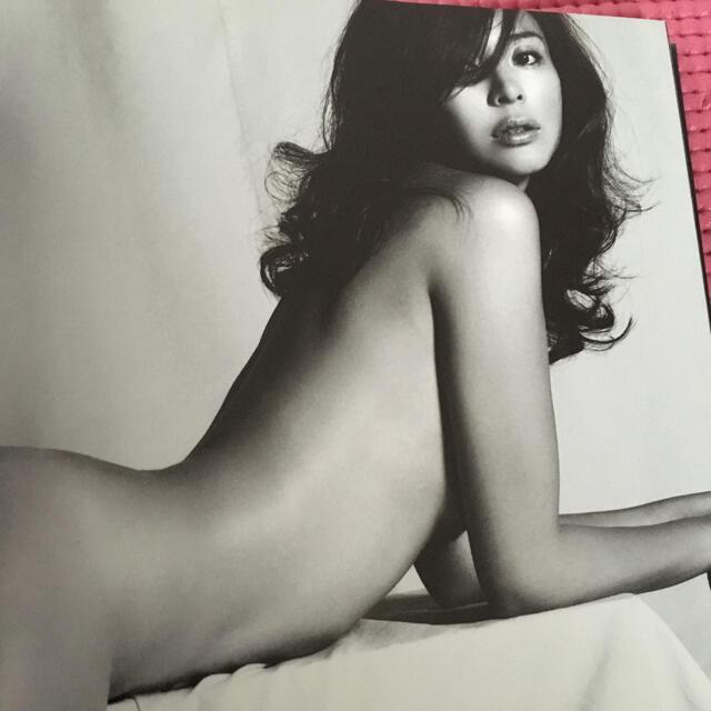 SHIHO's Beauty Theory Total Beauty Guide エンタメ/ホビーの本(その他)の商品写真