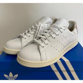 adidas - アディダス スタンスミス  27cm