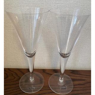 スガハラ(Sghr)のスガハラ ビア/カクテルグラス(グラス/カップ)