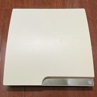 プレイステーション3(PlayStation3)のPlayStation3(家庭用ゲーム機本体)