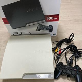 プレイステーション3(PlayStation3)のプレステ3  PlayStation3  プレイステーション3(家庭用ゲーム機本体)