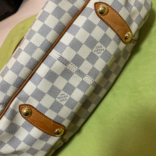 LOUIS VUITTON(ルイヴィトン)のゆきちゃん様専用 レディースのバッグ(トートバッグ)の商品写真
