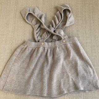 ZARA スカート 74cm(6-9ヶ月)