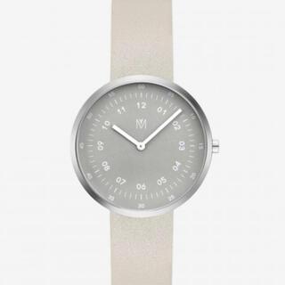 Daniel Wellington - マベンウォッチズ 腕時計 MAVEN watches 34mm 桐谷美玲モデル