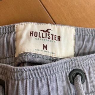 ホリスター(Hollister)のホリスター ジョーガーパンツ Mサイズ(その他)
