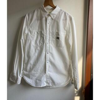 デニムアンドサプライラルフローレン(Denim & Supply Ralph Lauren)のRALPhLAUREN シャツ(シャツ)