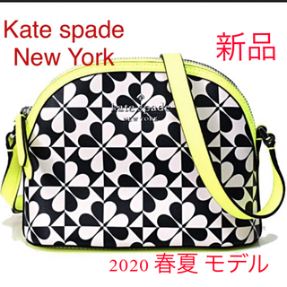 kate spade new york - ✨タグ付き 新品 未使用✨  ケイトスペード ショルダーバッグ