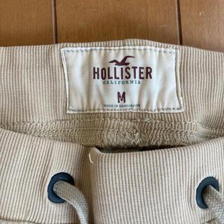 ホリスター(Hollister)のホリスター ジョガーパンツ Mサイズ(その他)