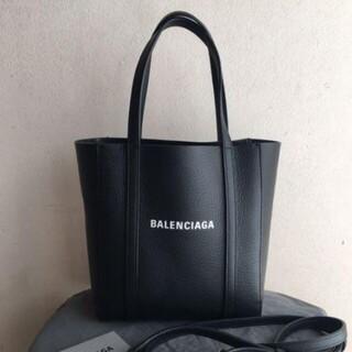 Balenciaga - balenciaga バレンシアガ エブリデイ トート xxs