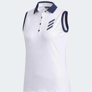 アディダス(adidas)のアディダスレディースゴルフウェア(ウエア)
