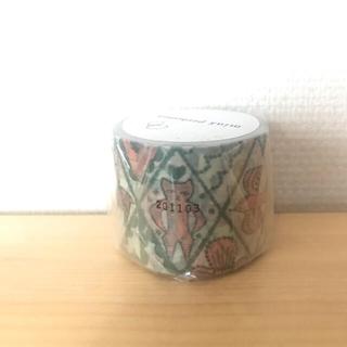 mina perhonen - mina perhonen ミナペルホネン マスキングテープ 新品 シンフォニー