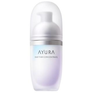 AYURA - AYURA  リズムコンセントレートα