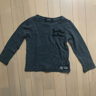 アズールバイマウジー(AZUL by moussy)のAZUL*トップス*キッズ*100サイズ(Tシャツ/カットソー)