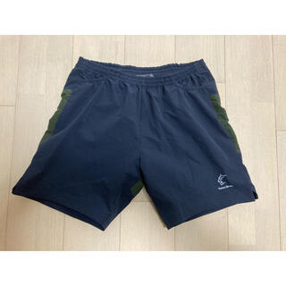 Teton Bros.Scrambling Short Mサイズ