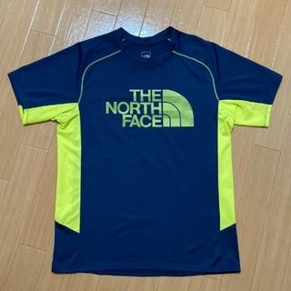 THE NORTH FACE - ノースフェイス NT11797   Tシャツ 半袖 メンズ