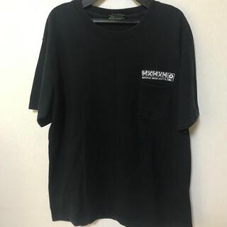 マジカルモッシュミスフィッツ(MAGICAL MOSH MISFITS)のマモミ Tシャツ(Tシャツ/カットソー(半袖/袖なし))
