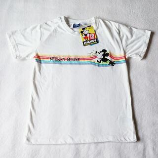 ディズニー(Disney)のミッキー Tシャツ 150cm(Tシャツ/カットソー)
