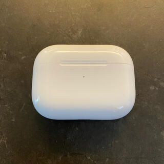 Apple - Airpods  Pro エアーポッズプロ