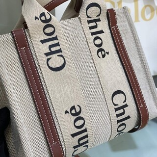 Dior - 大人気✨Dior ディオール スニーカー
