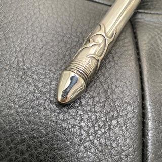 Chrome Hearts - 超超希少 クロムハーツ ボールペン 4色