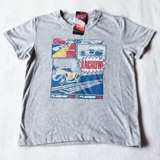 ディズニー(Disney)のTシャツ カーズ 130cm(Tシャツ/カットソー)