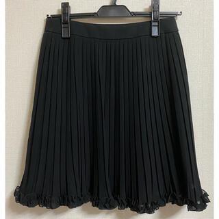 アベニールエトワール(Aveniretoile)の新品♡アベニールエトワール♡(ひざ丈スカート)