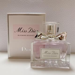 Dior - Dior 香水 30ミリ