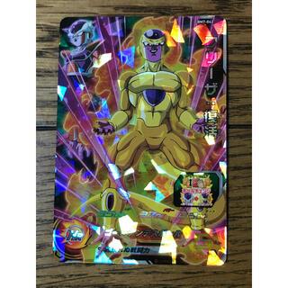 ドラゴンボール(ドラゴンボール)のスーパードラゴンボールヒーローズ BM7-042 フリーザ復活(シングルカード)