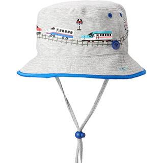 motherways - マザウェイズ 帽子 52センチ