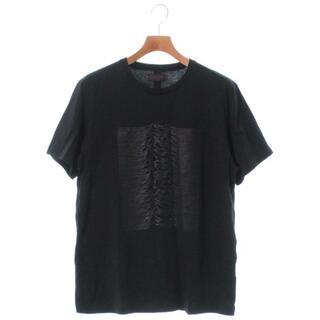 ドクターマーチン(Dr.Martens)のDr.Martens Tシャツ・カットソー メンズ(Tシャツ/カットソー(半袖/袖なし))