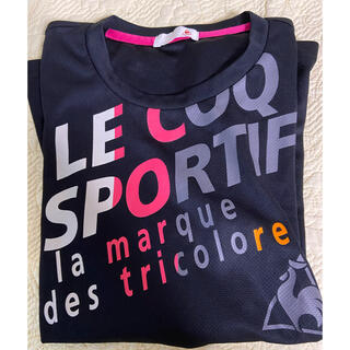 ルコックスポルティフ(le coq sportif)のルコック m(ウエア)