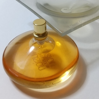 ミッシェルクラン(MICHEL KLEIN)のミッシェルクラン 香水 イリュージョン(その他)