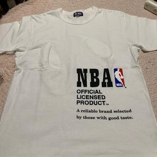 NBA Tシャツ メンズL(バスケットボール)