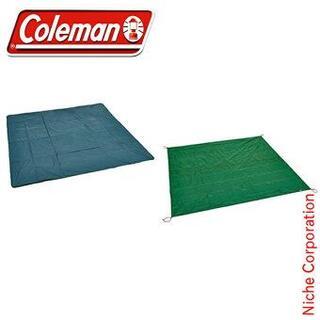コールマン(Coleman)のコールマン(Coleman) テントシートセット 300(テント/タープ)