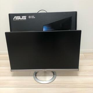 ASUS - asus MX279 ジャンク パソコンモニター ディスプレイ 27インチ 美品
