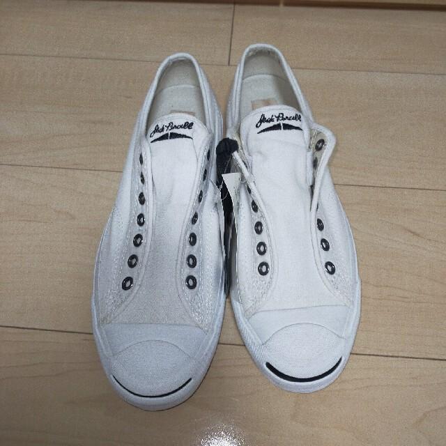CONVERSE(コンバース)の希少 コンバース メンズの靴/シューズ(スニーカー)の商品写真