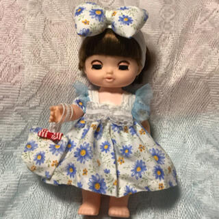レミンちゃん服(おもちゃ/雑貨)
