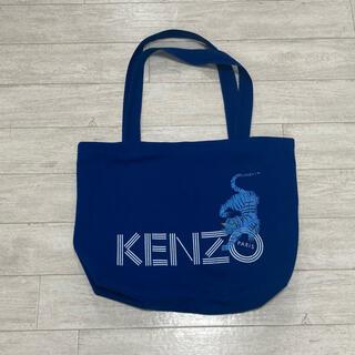 ケンゾー(KENZO)のトートバッグ ユニセックス KENZO(トートバッグ)