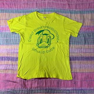 ユニクロ(UNIQLO)のユニクロ♡キッズTシャツ♡120センチ♡(Tシャツ/カットソー)
