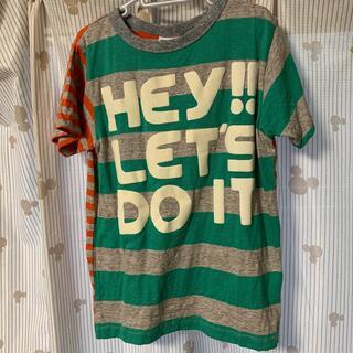 BREEZE - BREEZE Tシャツ 140センチ