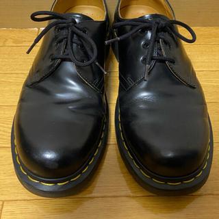 ドクターマーチン(Dr.Martens)のDr.Martens ドクターマーチン 3ホール(ブーツ)