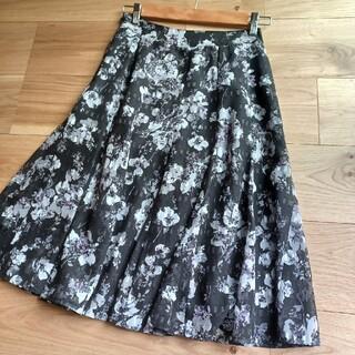 ANAYI - 美品 ワールド スカート