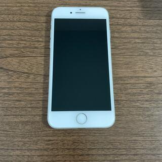 アップル(Apple)のiphone 7 32GB(スマートフォン本体)