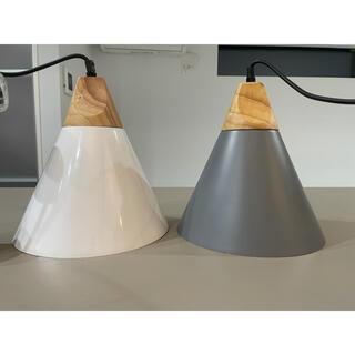 天井照明 テーブルランプ(天井照明)