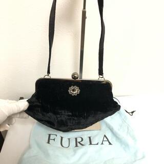 フルラ(Furla)のFURLA フルラ ショルダーバッグ ポーチ 小物入れ レディース 保存袋付き(ショルダーバッグ)